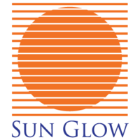 San Home Fashions SunGlow