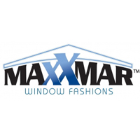 San Home Fashions maxxmar